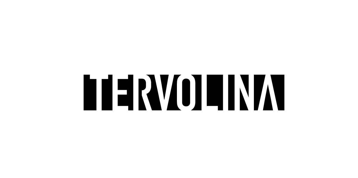 Design for Tervolina